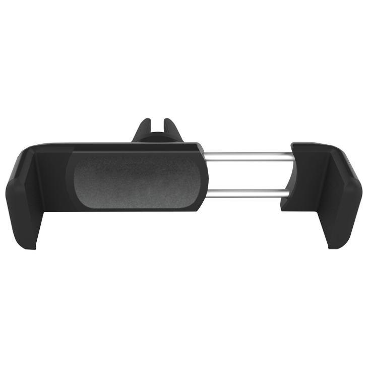 Držák na mobil do ventilace auta pro iphon samsung