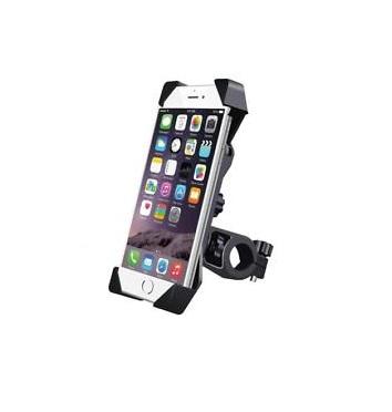 Univerzální držák telefonu smartphone na řidítka