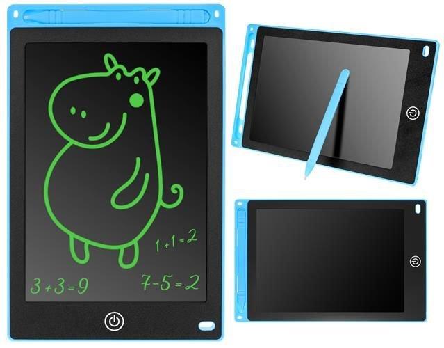 Digitální LCD tabulka 8.5 palce pro kreslení a psaní
