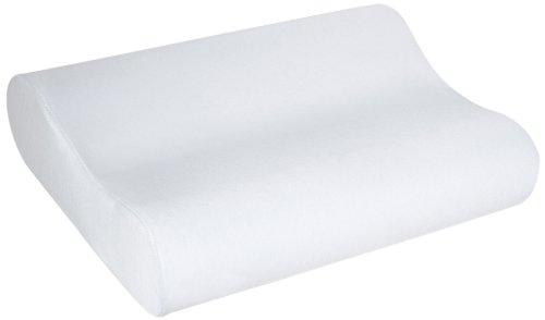 Ortopedický polštář memory pillow skvělý dárek
