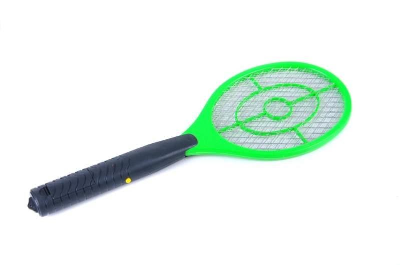 Lapač hmyzu plácačka na mouchy proti hmyzu