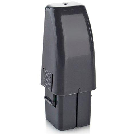Náhradní baterie pro vysavač swivel sweeper aku